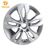 Alloy Wheel Rim for Motorcycle