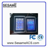 Fingerprint Access Control Reader with Metal Waterproof Tank (SAC101H)