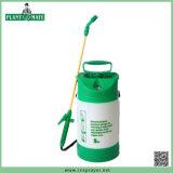 Garden Tools, Pressure (Compression) Sprayer (TF-05B)