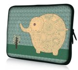 """""""13"""""""" 13.3"""""""" Cartoon Laptop Sleeve Case Bag Cover Pouch for Apple MacBook PRO, Air"""