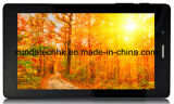 Tablet PC +DVB-T2 Quad Core Mtk8312 7 Inch M701