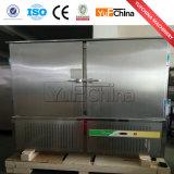 Economical and Practical Display Freezer/Deep Freezer Price