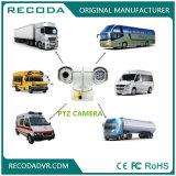 IP66 150m Night Version Sony 980cp 26 X 1010p 36 X Zoom IR HD PTZ CCTV Camera