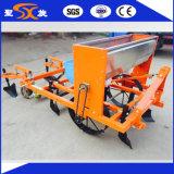 Best Price for Two-Row Peanut Drill Seeder/Sower Planter Machine
