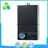 Domestic Instant Gas Water Heater