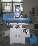 Surface Grinding Machine (M820) Table Size 200x500mm