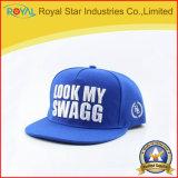 Fashion Design Tip-Top Cap Baseball Cap Embroidery Sports Hat