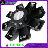 8 Eyes Scan Stage Laser Light (LY-980Z)
