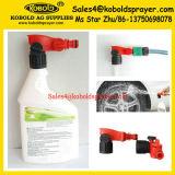 Plastic 28 410 Size Cap Hose End Sprayer
