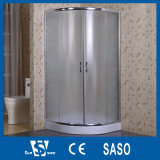 Economic Popular Shower Enclosure, Shower Cubicles