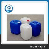 Organic Chemical N-Ethyl-Pyrrolidone Nep CAS No. 2687-91-4