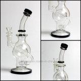 Manufacturer Glass Smoking Pipe Mothership Ball-Glass
