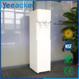 Good Quality 4 Stage Hot & Warm Water Dispenser