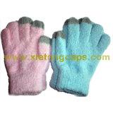 Cheap Blank iPhone Touchscreen Knitted Glove (JRAC031)