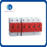 AC DC Series Lightning Arrester Protector Surge Protective Device SPD