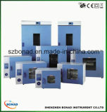 Laboratory Small Precision Heating Vacuum Drying Oven