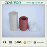 High Quality Silk Tape with ISO Approved