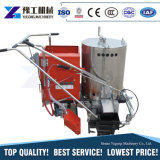2017 Carelly Crafted Leading China Suppliers Road Line Marking Machine for Sale