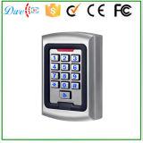 Luminous Keypad Vandal-Proof RFID Reader