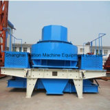 China VSI Sand Maker