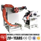 Transfer Straightener Machine Using in Automobile Mould (MAC3-400)