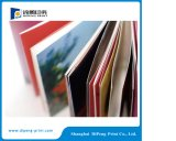 Printed Catalogue with Best Quality