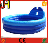 Inflatable Foam Pit, Inflatable Foam Pool for Sale