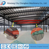 movable electric overhead crane