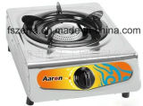 Natural  Gas  Cooking Appliances (JZS1111)