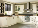 Factory Direct Sale China Hot Sale Products Kitchen Cabinet