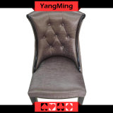 Custom New Design Korean Style Casino Chair Ym-Dk06