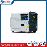 Hot Sale New Style Diesel Generator, Ce Generator with Remote Control Start