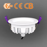 IP65 Reccessed Water Proof LED Ceiling Downlight