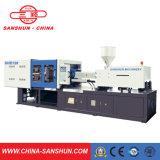 Servo Motor 128ton Injection Molding Machinery