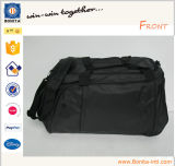 New Design Travel Shoulder Bag with Handle Strap Utility Gym Bag