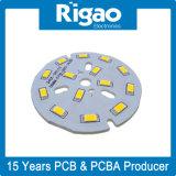CREE LED PCB Circuit Board