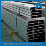 Galvanized Steel C Purlin Section Frame Roof Purlins