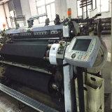 Super Motor Used Vatmatex Leonardo Rapier Loom for Sale