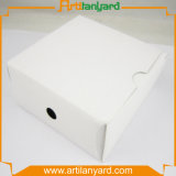 Factory Diect Fashion Packing Box