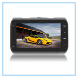 Full HD 3 Inch Video Recorder for Night Vision