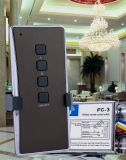 High Quality Wholesale Light Remote Control Switch