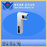 Xc-B2633 Hardware Accessories Bathroom Hardware Jointting Hesd Bathroom Pull Rod