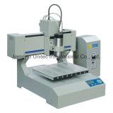 CNC Engraver SD3025s