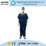 High Quality Doctor Scrub Suits