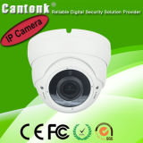 Network Mini Dome H. 265 HD IP Camera with WDR (KIP-SL20)
