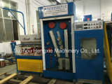 Hxe-24dwt High Quality Copper Fine Wire Drawing Machine with Annealer