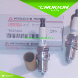 Auto Parts Generator Spark Plug 1822A002 Fit for Mitsubishi Ifr6b-K