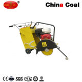 Cqf20 Floor Cutter Concrete Saw