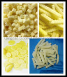 New Crop Frozen Diced (1*1*1cm) Potato; Frozen Diced Potato