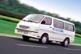 Hot Sale Haice Model Van of 14 Seats